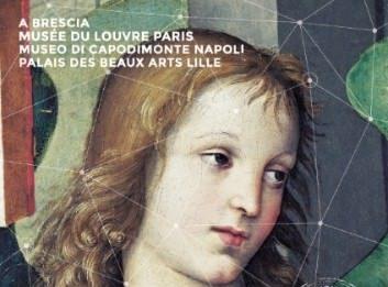 Raffaello – Opera Prima