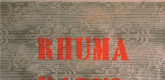Tiziana Grassi / Libera Mazzoleni – Evocare e Interrogare