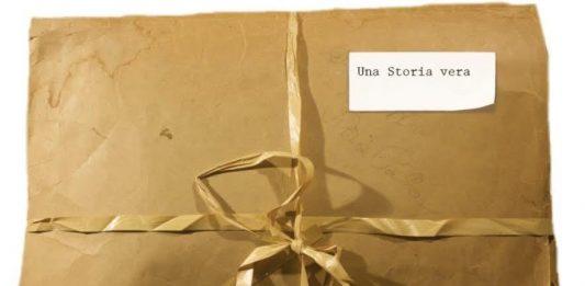 Una storia vera. Disegni e Lettere di Fidia Palla (1894-1944)