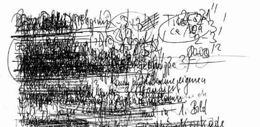 202.132 Richard Wagner, azione con memoria