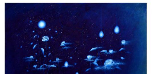 Ernesto Morales – Il giorno come la notte