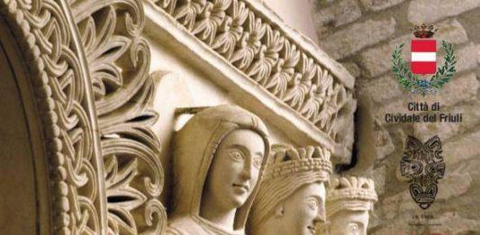 Il Tempietto delle meraviglie. Lo scrigno di Astolfo e Giseltrude e i suoi tesori