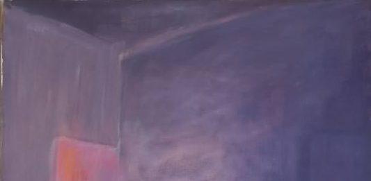 Luciano Berruti – L'essenza del colore