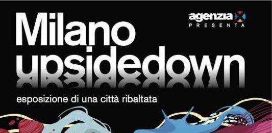 Milano Upsidedown