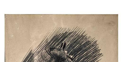 Modernità del disegno tra Romagna e Toscana 1880-1914