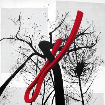 Rosetta Berardi / Alessandra Bonoli – Mirroring