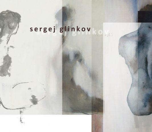 Sergej Glinkov – Catherine Lescault, la musa perfetta.