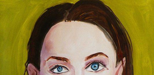 Veridiana Altieri – Faces