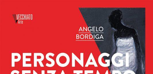 Angelo Bordiga – Personaggi Senza Tempo