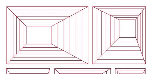 Atelier BLM 2015 Artists' Talk & Open Studios