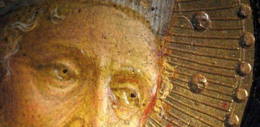 Beato Angelico –  Il Giudizio svelato. Capolavori attorno al Trittico Corsini.