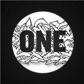 Brerart 2015. ONE: un viaggio nell'ipercontemporaneo
