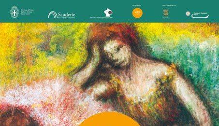 Capolavori della Johannesburg Art Gallery da Degas a Picasso