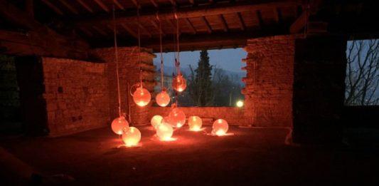 Contemporary locus 7: Heimo Zobernig / Davide Bertocchi