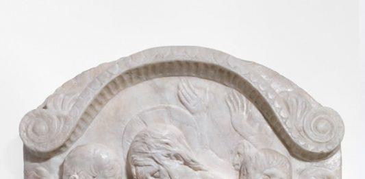 Donatello e la sua lezione. Sculture e oreficerie a Padova tra Quattro e Cinquecento