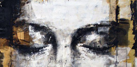 Dramatis Personae, Il volto e la figura nell'arte italiana contemporanea