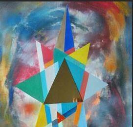 Dylan Thomas e l'Italia