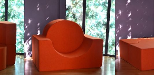 Fuori di Salone 2015 – Design autoprodotto.  Edizioni Originali