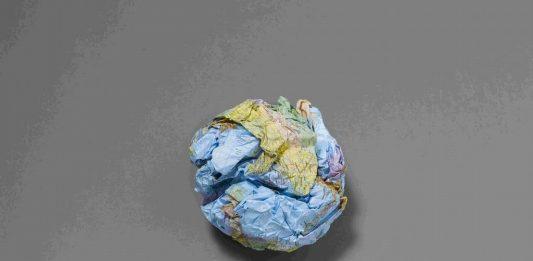 Geografie. Tra Arte e Design