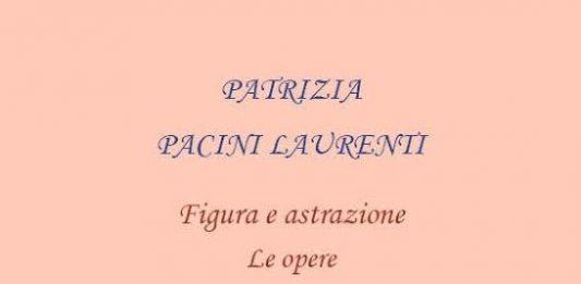 Giancarlo Martelli / Patrizia Pacini Laurenti – Figura e astrazione
