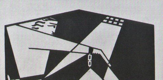 Giandante X – Ritratto di un artista tra avanguardia e politica