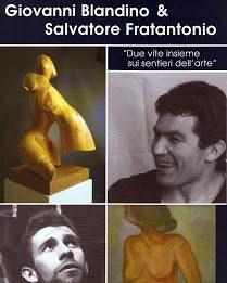 Giovanni Blandino / Salvatore Fratantonio