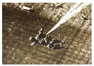 Ignazio Mortellaro – Abolito il cielo