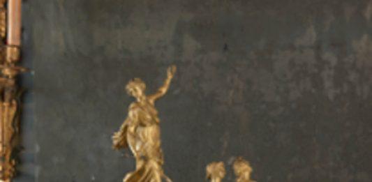 Mauro Sambo – 5 orologi, 5 brani, 1 museo