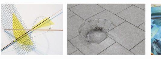 Moroso Concept per l'arte contemporanea