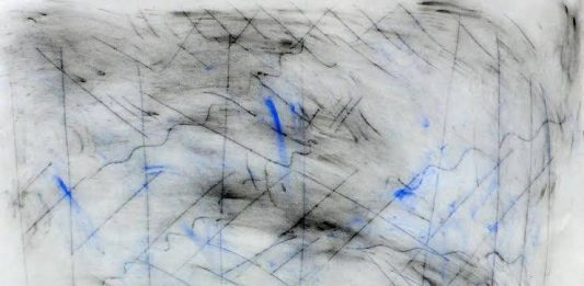 Paolo Gubinelli – Carte incise per Eugenio De Signoribus
