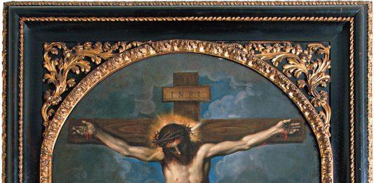 Pittura lombardo- veneta del Rinascimento: influenze e rimandi