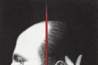 Roberto Giudici – Ad arte per l'arte