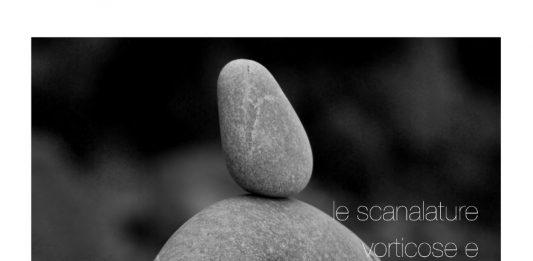 Salvatore Donnarumma –  Equilibrium