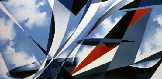 Tullio Crali – Testimonianze futuriste