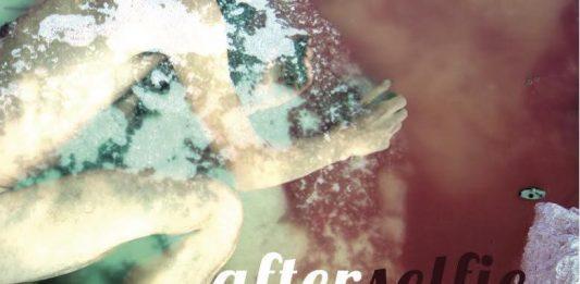 Afterselfie – beyond masks | oltre le maschere