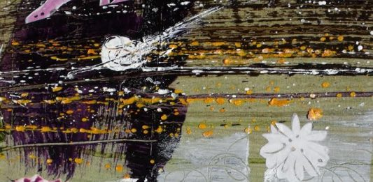 Annamaria Targher – Non fiori, ma opere di bene. Opere scelte, 1996 – 2015