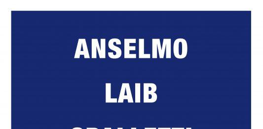 Anselmo | Laib | Spalletti