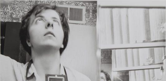 Arte fotografia. Mostra di maestri della fotografia del XX secolo e contemporanea.