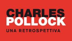 Charles Pollock – Una retrospettiva