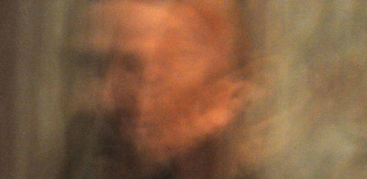 Dramatis Personae – Il volto e la figura nell'arte italiana contemporanea