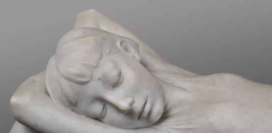 Due opere inedite di Saverio Gatto e le sculture di Lelio Gelli