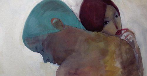 Guim Tiò Zarraluki / Conrad Roset – Van Coniguim