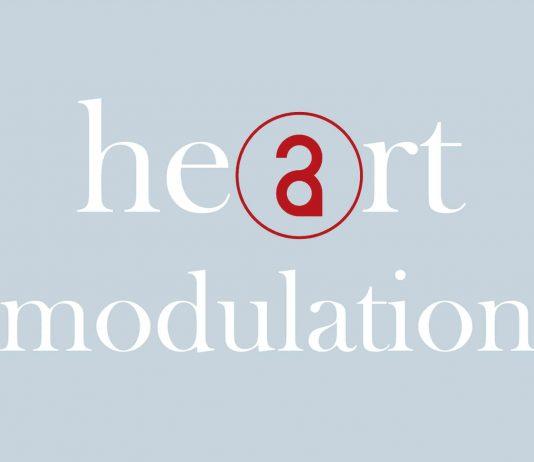 Heart modulation