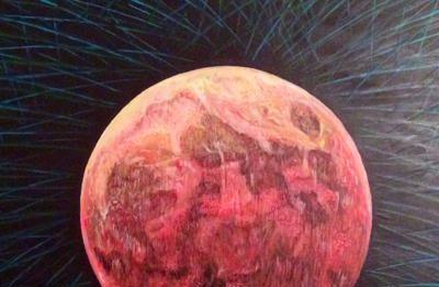 Influssi Lunari 2 – 2015