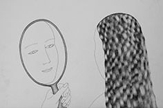Mathelda Balatresi – Dialogo