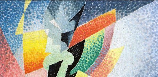 Missoni, l'arte, il colore