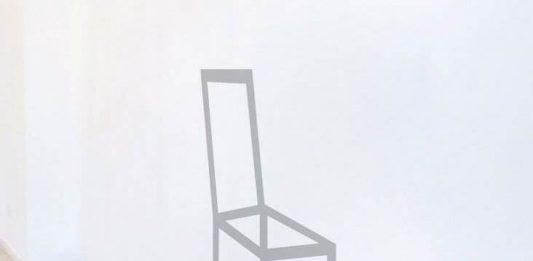 Monotype. Sette sedie possibili