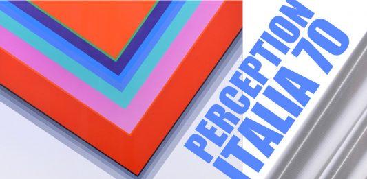 Perception Italia 70