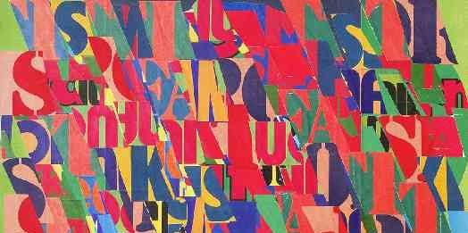 Remo Gordigiani – Caratteri e visioni