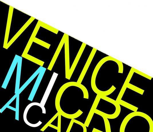 Venice Micro Academy